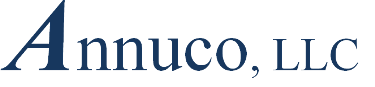Annuco, LLC