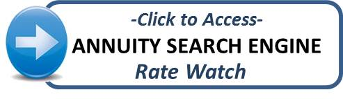 Annuity Search Engine Button .jpg